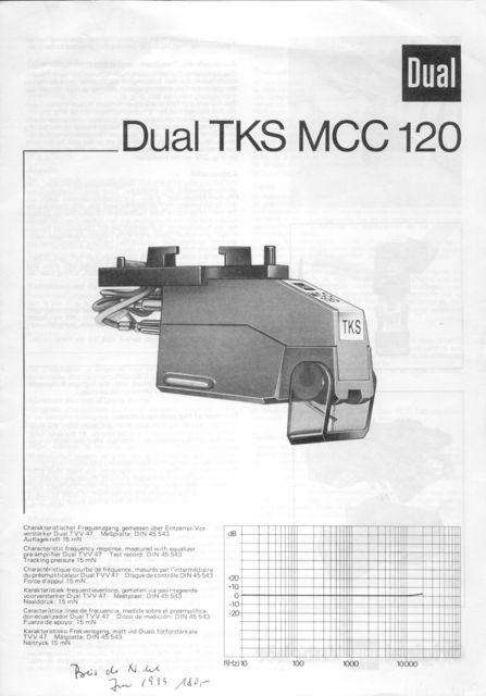 mcc120-001