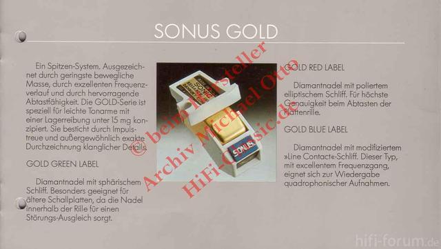 SONUS A (9)