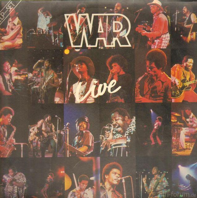 War Live(1)