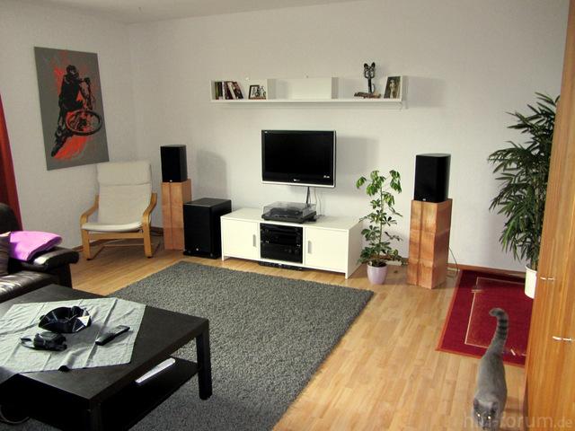 wie w rdet ihr bei diesem raum vorgehen bilder akustik hifi forum. Black Bedroom Furniture Sets. Home Design Ideas