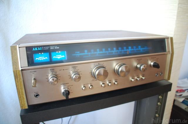 Akai AA 930 002
