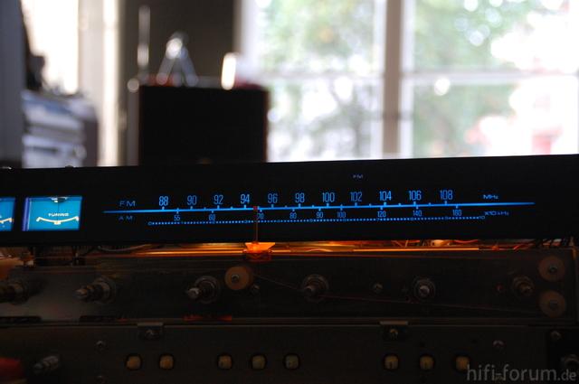 Akai AA 930 003