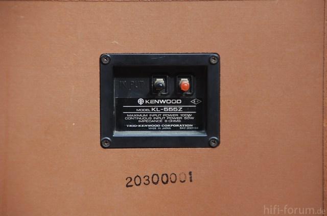 Boxen Terrasse 024