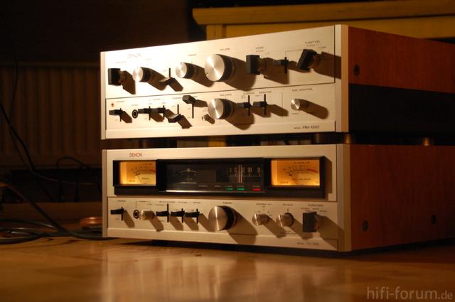 Deanon TU 500 + AMP  500 Z 005