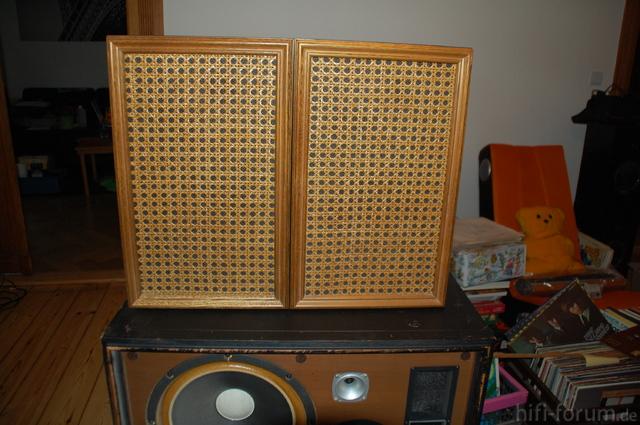 Grunig Boxen R1000 003