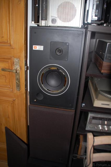 JBL L 19 002