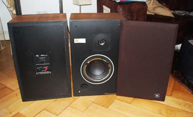 JBL L19 001