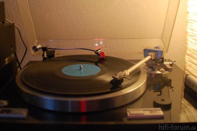 Mitlaufbesen Audio Technica 002