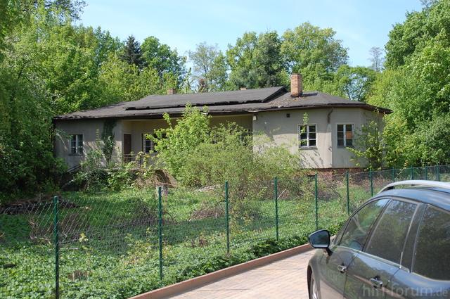 Pertershagen Haus 001