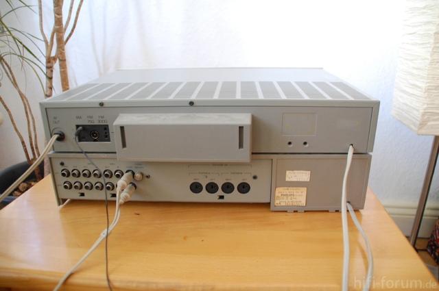 Philips 024