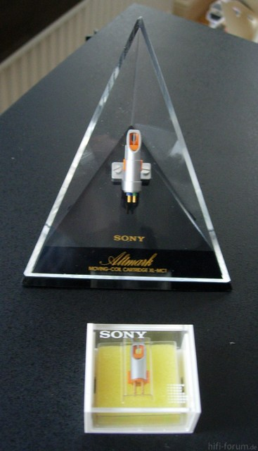 Sony 066