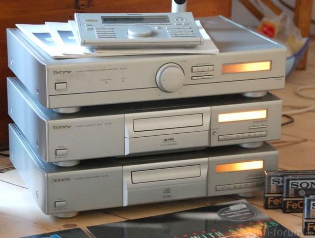 die kassette 50 jahre alt und kein bisschen leiser bandsalatnostalgie aus dem kassettendeck. Black Bedroom Furniture Sets. Home Design Ideas