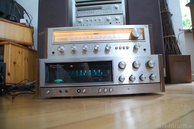 Technics SL P3 012