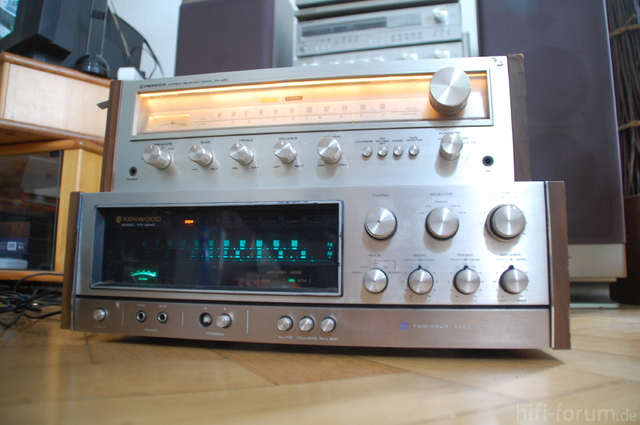 Technics SL P3 013