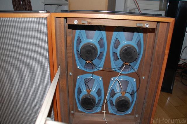 Tesla Boxen 014