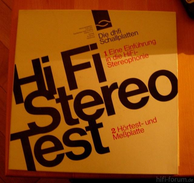 Test 003