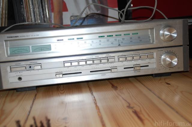 Toshiba 004