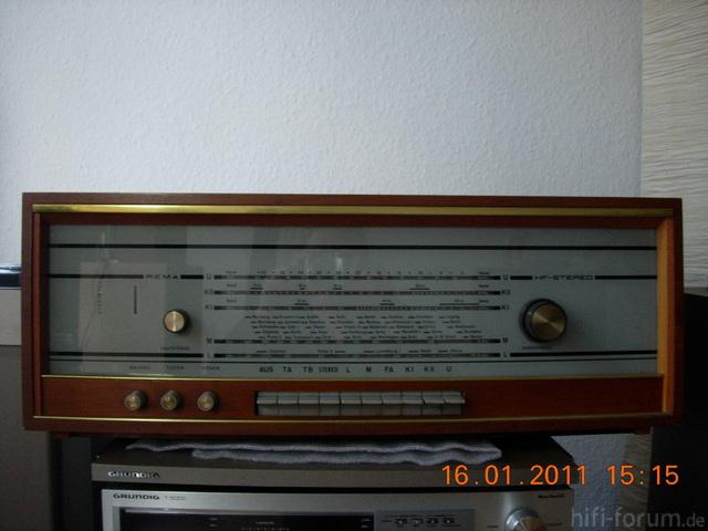 Trödel E Geräte 009