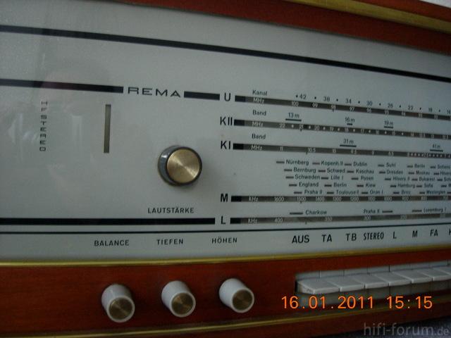 Trödel E Geräte 010
