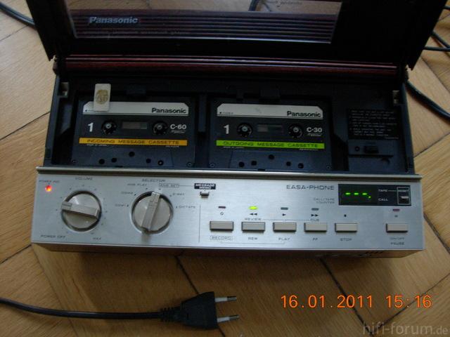 Trödel E Geräte 012