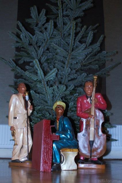 Weihnachtsdeko 025