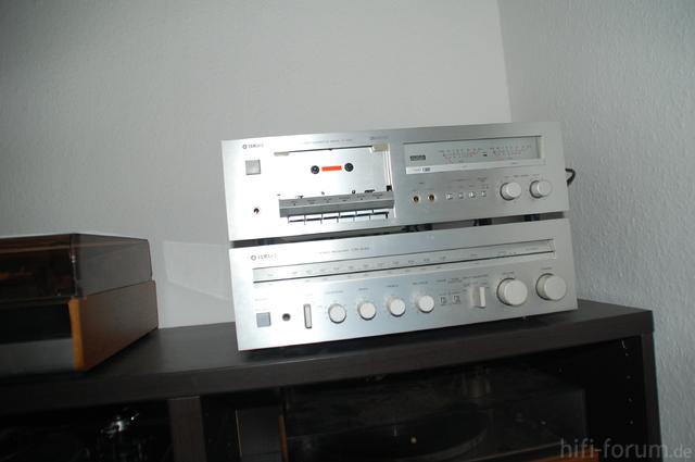 Yamaha P 350 002