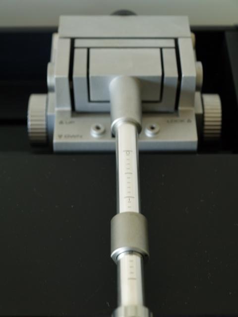 Yamaha PX 3 007