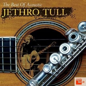 Jethro+Tull Best+Of+Acoustic+Jethro+Tull 94638889625