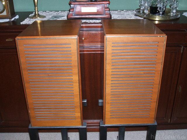 grundig stereomeister 15 006