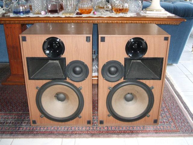 Orbid Sound 2