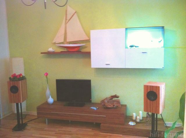 20111205 Iphone Wohnung 063