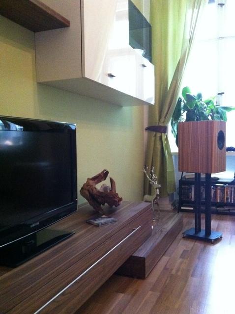 20111205 Iphone Wohnung 082