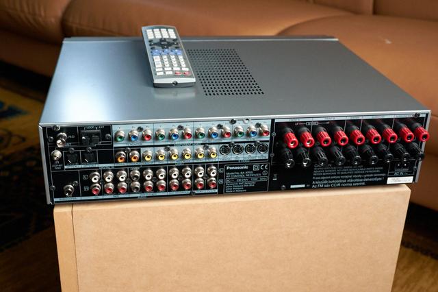 DSCF0055