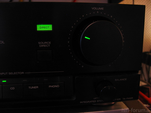 Sony Taf 410r 006