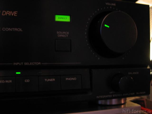 Sony Taf 410r 011