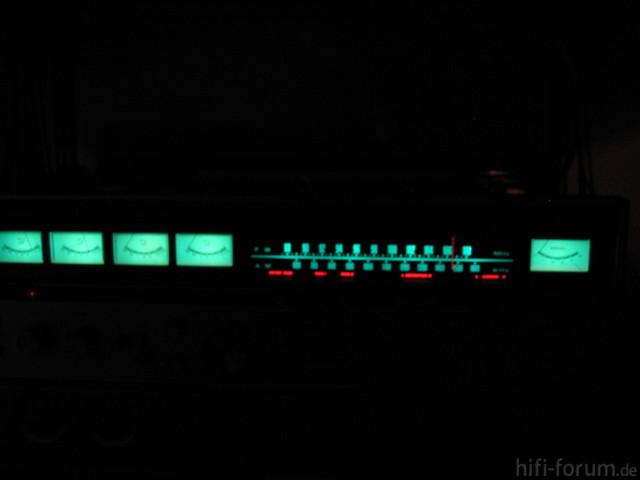 Technics Sa 004