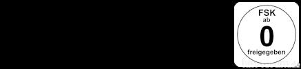 FSK 0 Logo Neu