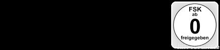 FSK 0 Logo
