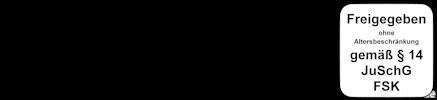 FSK Ohne Alterbeschr?nkung Logo