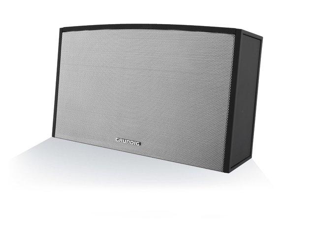 Grundig gsb 500 bluetooth lautsprecher volle garantie lautsprecher hifi forum - Bluetooth lautsprecher wohnzimmer ...