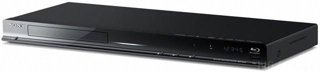 Bdp S3805au3