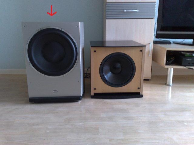 suche heimkino anlage um 500 euro kaufberatung surround. Black Bedroom Furniture Sets. Home Design Ideas