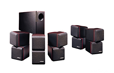 7 1 5 1 avr f r bose acoustimass 10 kaufberatung surround heimkino hifi forum. Black Bedroom Furniture Sets. Home Design Ideas