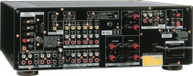 av-receiver-sony-str-db-1080-slika-22091198