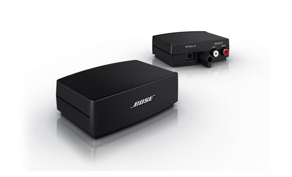 Bose Cinemate Gs Series Ii System 22445071