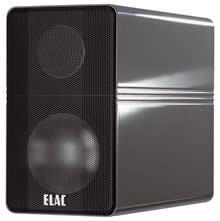Elac305 2