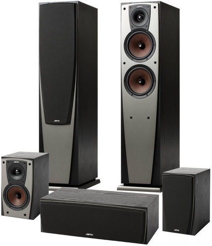 kaufberatung surroundsystem bis 600 euro kaufberatung surround heimkino hifi forum. Black Bedroom Furniture Sets. Home Design Ideas