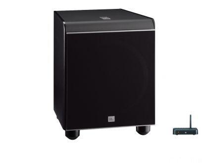 kompakte 5 1 lautsprecher als ersatz f r teufel fehlkauf kaufberatung surround heimkino. Black Bedroom Furniture Sets. Home Design Ideas