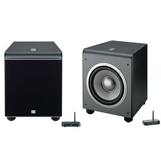 hk avr 255 passendes 5 1 7 1 system kaufberatung surround heimkino hifi forum. Black Bedroom Furniture Sets. Home Design Ideas