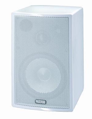 Magnat Audio Produkte GmbH Magnat Interior Audio 2 Wege High End Regallautsprech 0